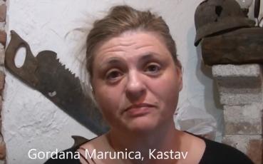 Gordana Marunica: Nevjerovatni rezultati tretmana bioenergijom
