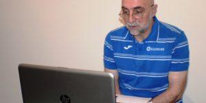 Bioenergija na daljinu - Bioenergetičar Muhamed Omerović